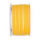 Band Leni width 15mm, length 25m, BW optics, fine
